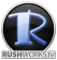 http://www.rushworks.tv